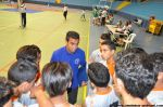 VolleyBall CADETS Mouloudia Tiznit - Amal Taroudant 05-06-2016_04
