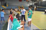 VolleyBall CADETS Mouloudia Tiznit - Amal Taroudant 05-06-2016_06