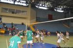 VolleyBall CADETS Mouloudia Tiznit - Amal Taroudant 05-06-2016_18