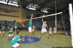 VolleyBall CADETS Mouloudia Tiznit - Amal Taroudant 05-06-2016_19
