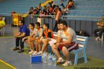 VolleyBall CADETS Mouloudia Tiznit - Amal Taroudant 05-06-2016_22