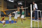 VolleyBall CADETS Mouloudia Tiznit - Amal Taroudant 05-06-2016_51