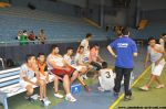 VolleyBall CADETS Mouloudia Tiznit - Amal Taroudant 05-06-2016_55