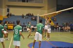 VolleyBall CADETS Mouloudia Tiznit - Amal Taroudant 05-06-2016_61