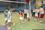 VolleyBall CADETS Mouloudia Tiznit - Amal Taroudant 05-06-2016_81