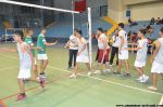VolleyBall CADETS Mouloudia Tiznit - Amal Taroudant 05-06-2016_82