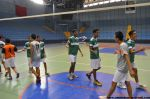 VolleyBall CADETS Mouloudia Tiznit - Amal Taroudant 05-06-2016_83