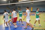 VolleyBall CADETS Mouloudia Tiznit - Amal Taroudant 05-06-2016_84