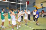 VolleyBall CADETS Mouloudia Tiznit - Amal Taroudant 05-06-2016_85