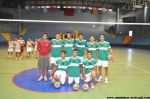 VolleyBall CADETS Mouloudia Tiznit - Amal Taroudant 05-06-2016_87