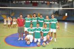 VolleyBall CADETS Mouloudia Tiznit - Amal Taroudant 05-06-2016_88