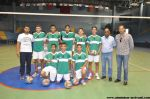 VolleyBall CADETS Mouloudia Tiznit - Amal Taroudant 05-06-2016_90
