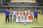 VolleyBall CADETS Mouloudia Tiznit - Amal Taroudant 05-06-2016_91