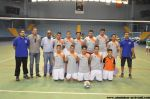 VolleyBall CADETS Mouloudia Tiznit - Amal Taroudant 05-06-2016_92