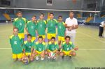 VolleyBall MINIMES Mouloudia Tiznit - Chabab Houara 05-06-2016_11