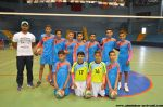 VolleyBall MINIMES Mouloudia Tiznit - Chabab Houara 05-06-2016_12