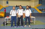 VolleyBall MINIMES Mouloudia Tiznit - Chabab Houara 05-06-2016_14