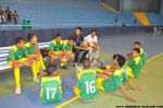 VolleyBall MINIMES Mouloudia Tiznit - Chabab Houara 05-06-2016_17