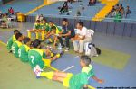 VolleyBall MINIMES Mouloudia Tiznit - Chabab Houara 05-06-2016_19