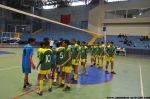 VolleyBall MINIMES Mouloudia Tiznit - Chabab Houara 05-06-2016_23