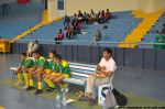 VolleyBall MINIMES Mouloudia Tiznit - Chabab Houara 05-06-2016_46