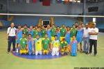 VolleyBall MINIMES Mouloudia Tiznit - Chabab Houara 05-06-2016_84
