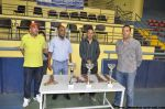 VolleyBall Remise des prix Championnats Ligue SMD 05-06-2016_02