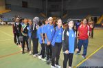VolleyBall Remise des prix Championnats Ligue SMD 05-06-2016_03