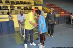 VolleyBall Remise des prix Championnats Ligue SMD 05-06-2016_04