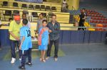 VolleyBall Remise des prix Championnats Ligue SMD 05-06-2016_11