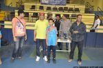 VolleyBall Remise des prix Championnats Ligue SMD 05-06-2016_12