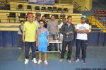 VolleyBall Remise des prix Championnats Ligue SMD 05-06-2016_14