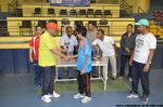 VolleyBall Remise des prix Championnats Ligue SMD 05-06-2016_16