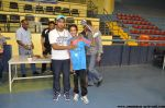VolleyBall Remise des prix Championnats Ligue SMD 05-06-2016_18