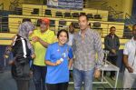 VolleyBall Remise des prix Championnats Ligue SMD 05-06-2016_22