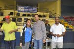 VolleyBall Remise des prix Championnats Ligue SMD 05-06-2016_25