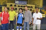 VolleyBall Remise des prix Championnats Ligue SMD 05-06-2016_27