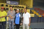 VolleyBall Remise des prix Championnats Ligue SMD 05-06-2016_28