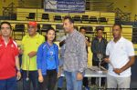 VolleyBall Remise des prix Championnats Ligue SMD 05-06-2016_29