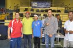 VolleyBall Remise des prix Championnats Ligue SMD 05-06-2016_30