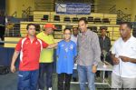 VolleyBall Remise des prix Championnats Ligue SMD 05-06-2016_31