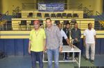 VolleyBall Remise des prix Championnats Ligue SMD 05-06-2016_33