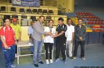 VolleyBall Remise des prix Championnats Ligue SMD 05-06-2016_42