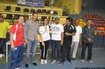 VolleyBall Remise des prix Championnats Ligue SMD 05-06-2016_44