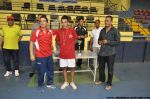 VolleyBall Remise des prix Championnats Ligue SMD 05-06-2016_50