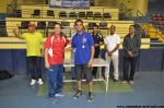 VolleyBall Remise des prix Championnats Ligue SMD 05-06-2016_56