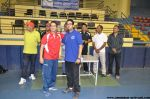 VolleyBall Remise des prix Championnats Ligue SMD 05-06-2016_57