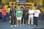 VolleyBall Remise des prix Championnats Ligue SMD 05-06-2016_59