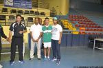 VolleyBall Remise des prix Championnats Ligue SMD 05-06-2016_62