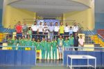 VolleyBall Remise des prix Championnats Ligue SMD 05-06-2016_79